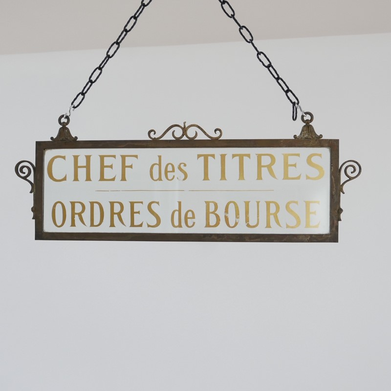 French Antique Bank Stock Exchange Glass Signs (2)-joseph-berry-interiors-img-3719-main-637472584361003182.JPG