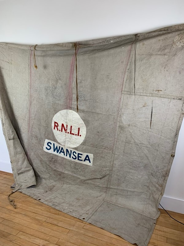 RNLI Canvas The Mumbles Lifeboat Station Swansea-lamp-hut-designs-img-4118-main-636994024213311577.jpg