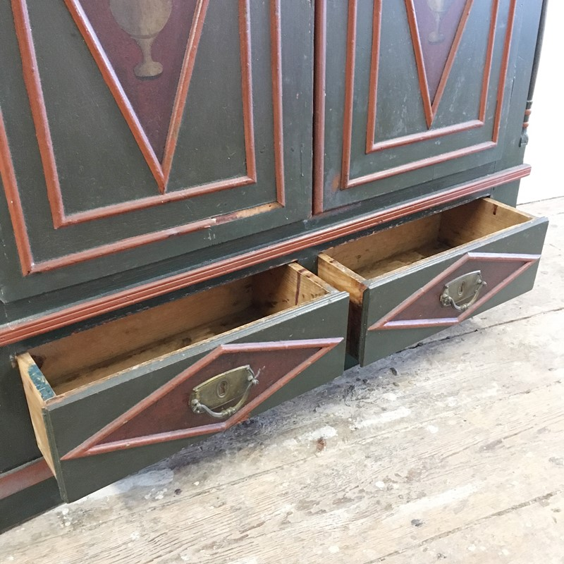 Antique Swedish Painted Cupboard 1865-lct-home-img-0532-main-636965535872990227.jpg