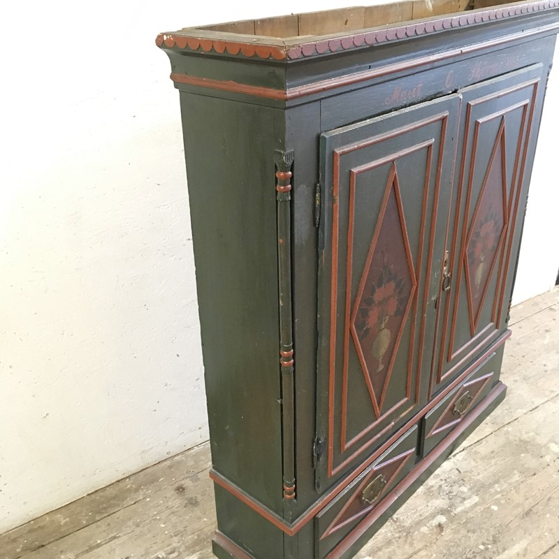 Antique Swedish Painted Cupboard 1865-lct-home-img-0533-main-636965535912052461.jpg