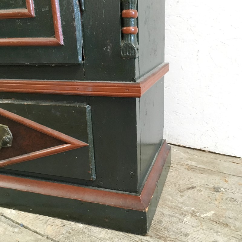 Antique Swedish Painted Cupboard 1865-lct-home-img-0537-main-636965536047363726.jpg