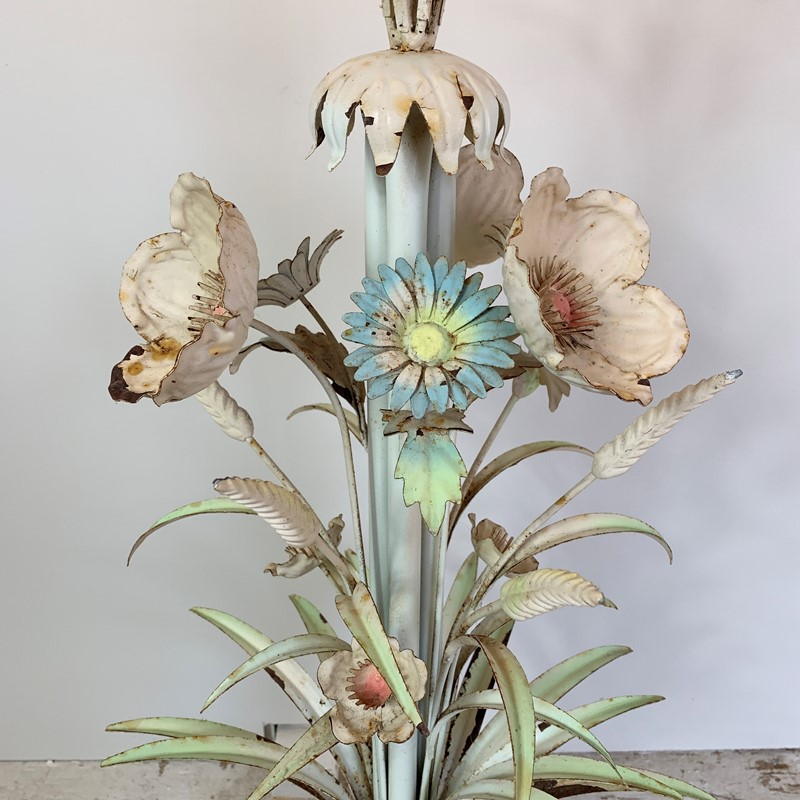 Hans Kogl Palm Flower Floor lamp-lct-home-img-1031-main-637147803959723574.jpg