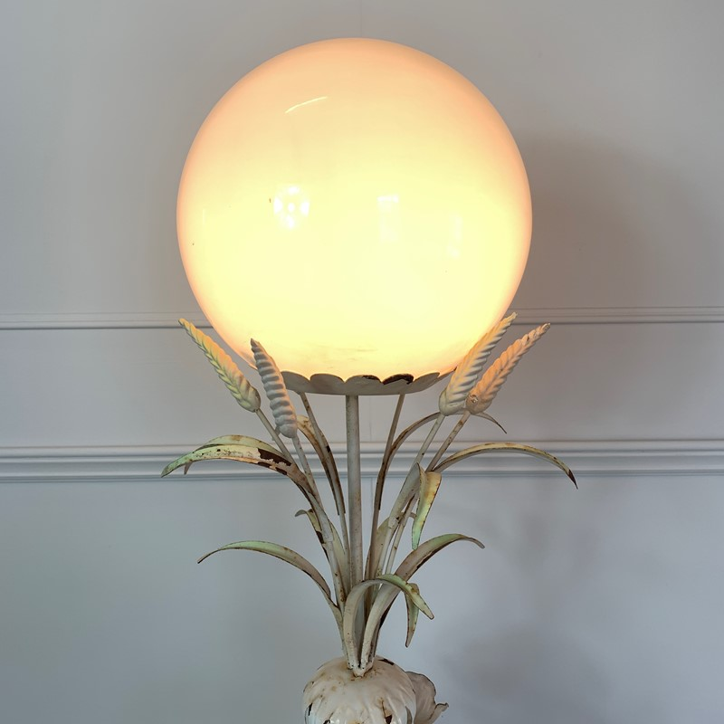 Hans Kogl Palm Flower Floor lamp-lct-home-img-1033-main-637147804058469182.jpg