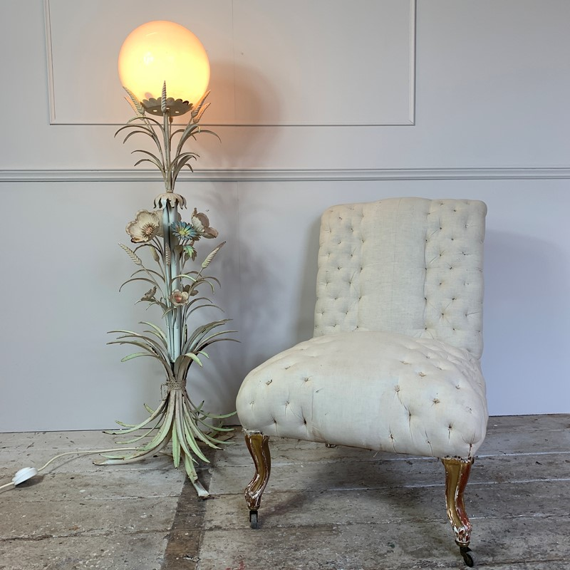 Hans Kogl Palm Flower Floor lamp-lct-home-img-1041-main-637147804230030785.jpg