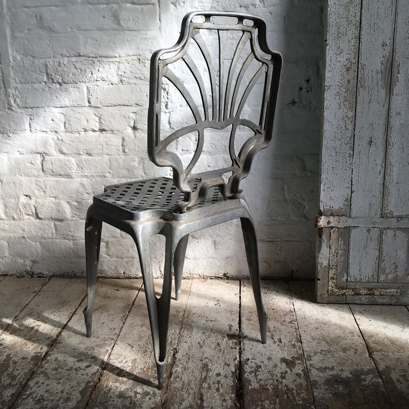 Joseph Mathieu Art Deco 'Multiples' Chair 1920 -lct-home-img-4620-main-637076089690114116.jpg