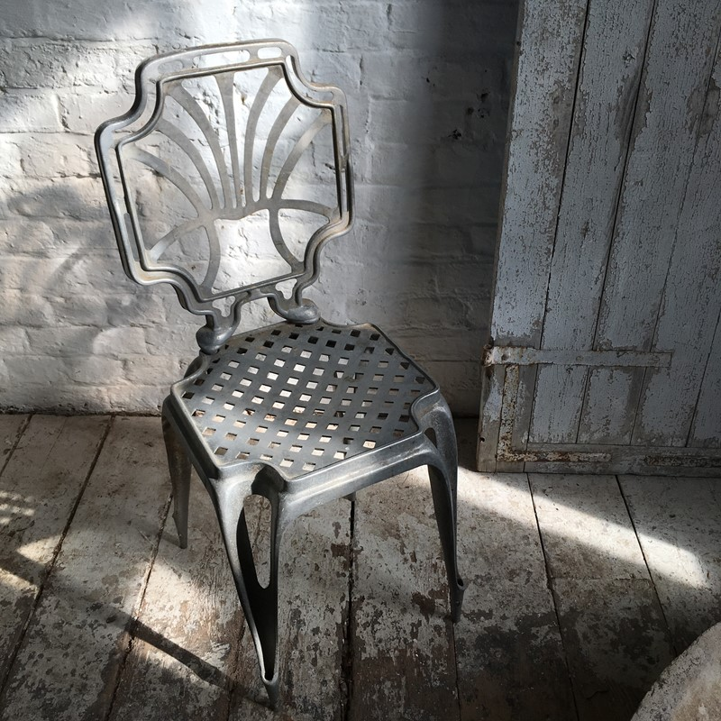 Joseph Mathieu Art Deco 'Multiples' Chair 1920 -lct-home-img-4622-main-637076089744020297.jpg
