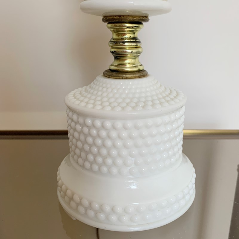 1950'S Hobnail Milk Glass Table Lamps-lct-home-img-6118-main-637327533916285680.jpg