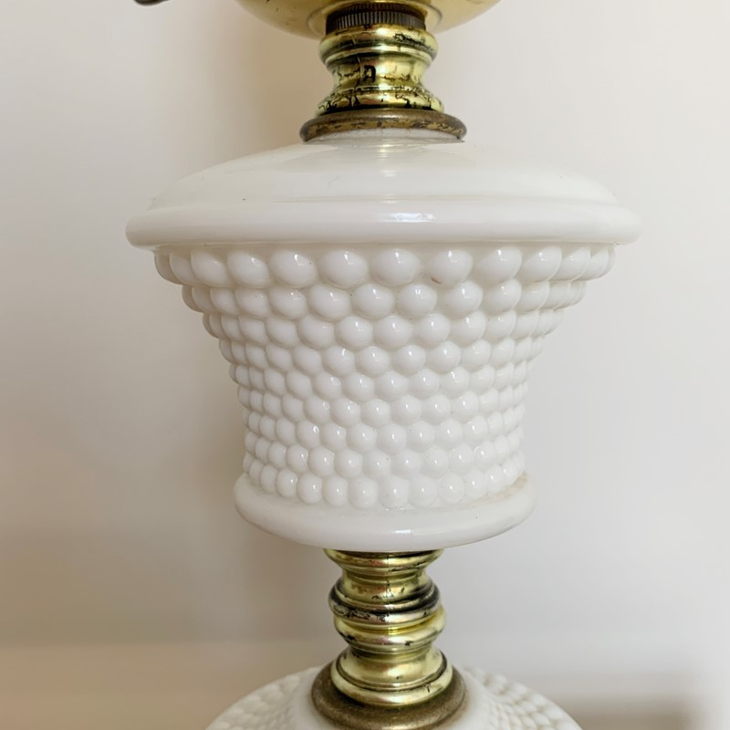 1950'S Hobnail Milk Glass Table Lamps-lct-home-img-6119-main-637327533958161077.jpg