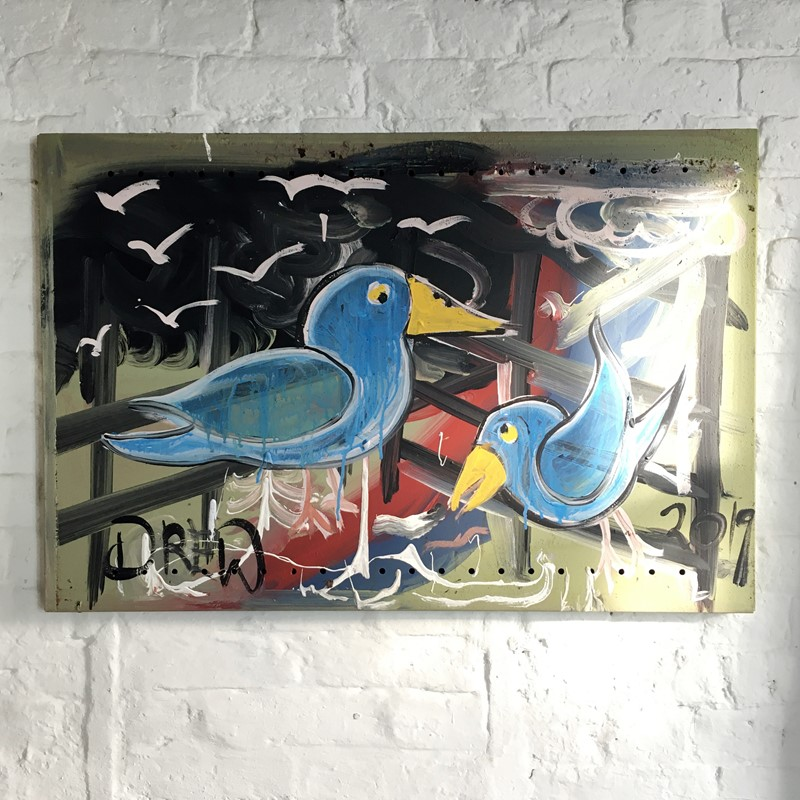 'Blue Birds' 2019 Drew-lct-home-img-6169-main-637100143985853047.jpg