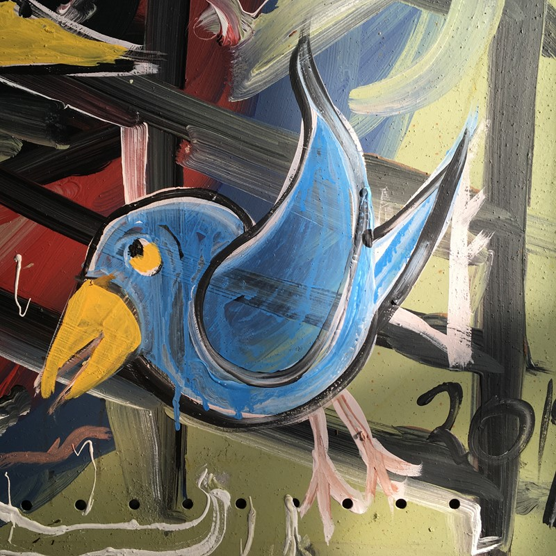 'Blue Birds' 2019 Drew-lct-home-img-6175-main-637100146160386725.jpg