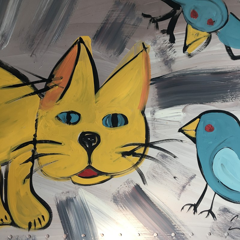 3 Birds And Cat,  Drew 2019-lct-home-img-6214-main-637100151784211447.jpg