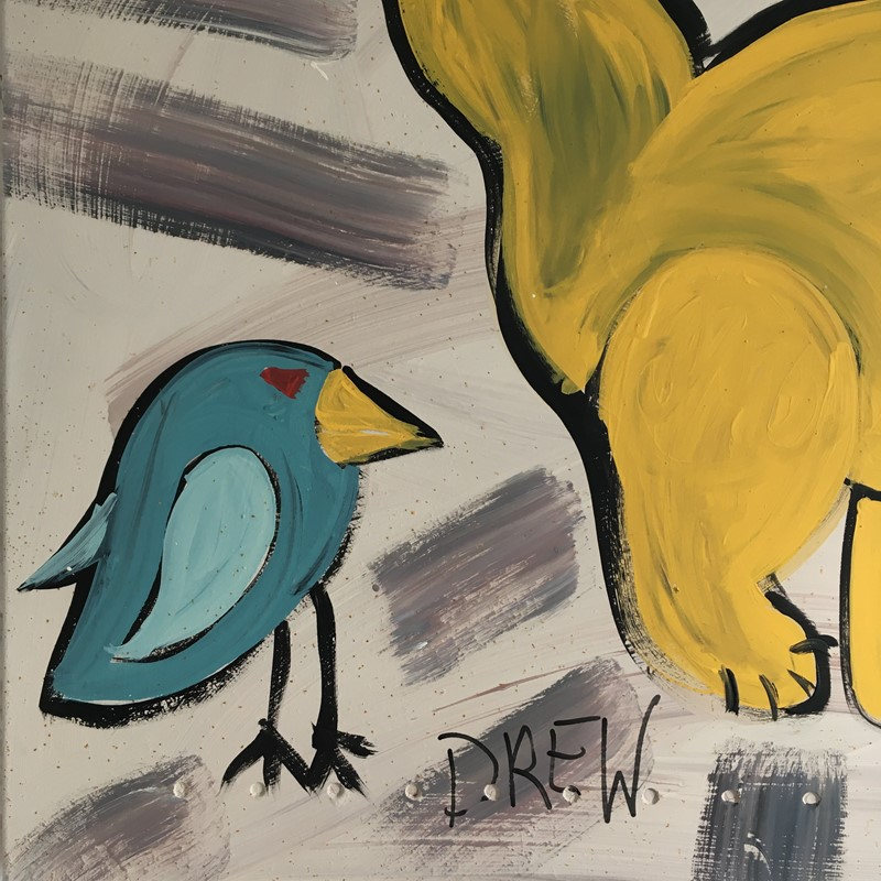 3 Birds And Cat,  Drew 2019-lct-home-img-6215-main-637100151806242577.jpg