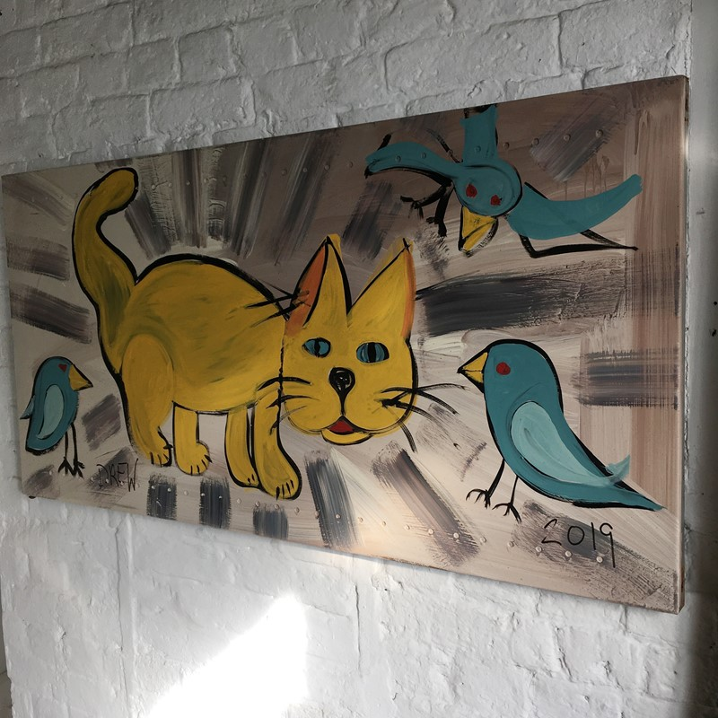 3 Birds And Cat,  Drew 2019-lct-home-img-6216-main-637100151828117821.jpg