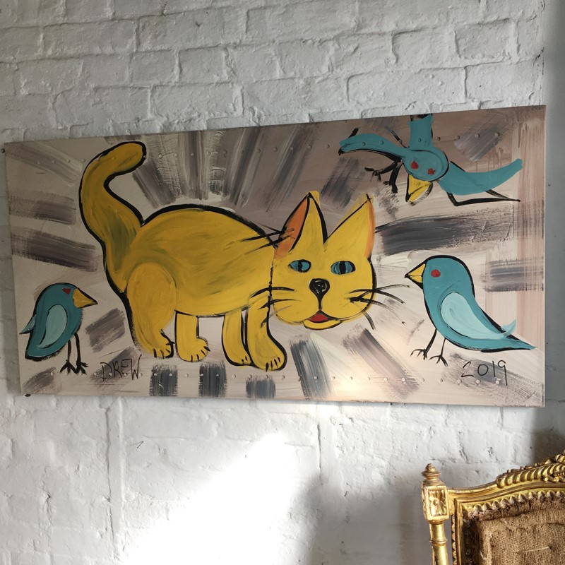 3 Birds And Cat,  Drew 2019-lct-home-img-6220-main-637100152033428459.jpg