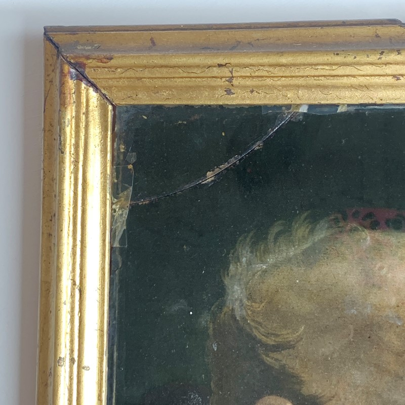 18th Century Portrait On Glass-lct-home-img-6685-main-637346594923365777.jpg