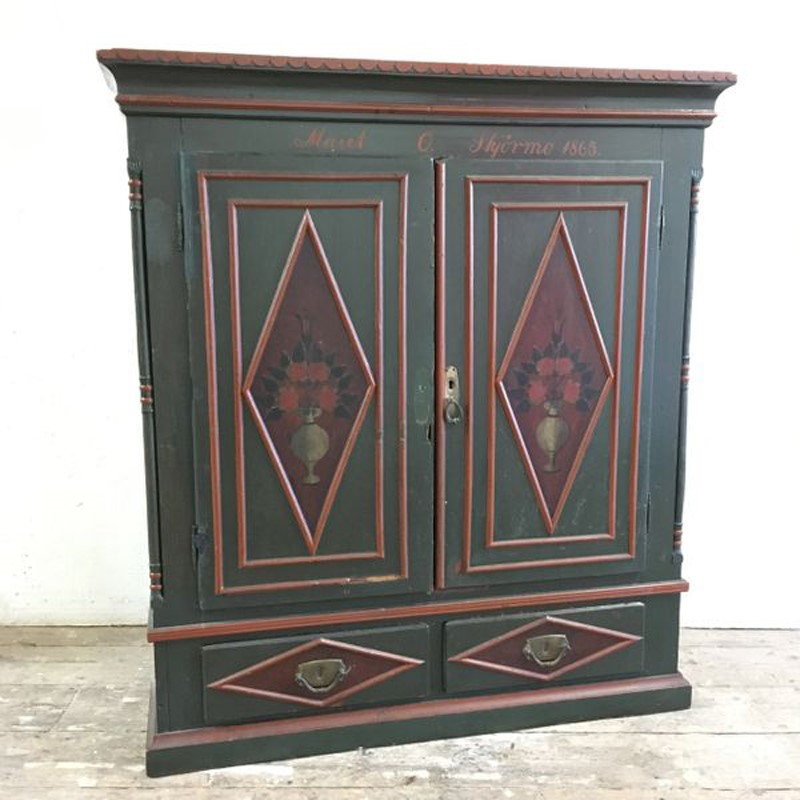 Antique Swedish Painted Cupboard 1865-lct-home-rsw-600h-600-main-636965534268150602.jpeg