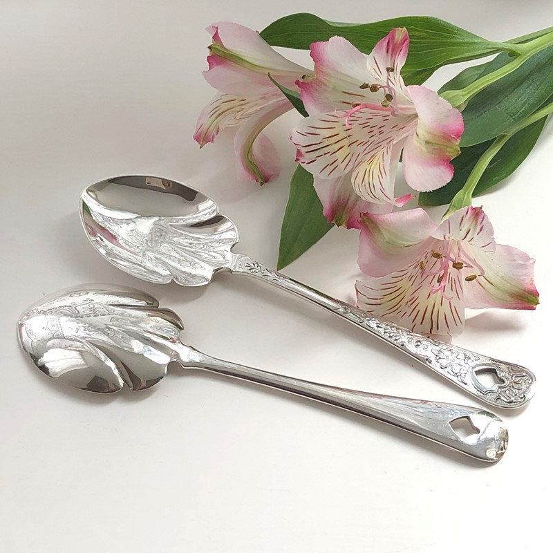 A Pair Of Silver Plated Jam Spoons Circa 1900-linda-jackson-antique-silver-lj0106-2-main-637426653974437182.jpg