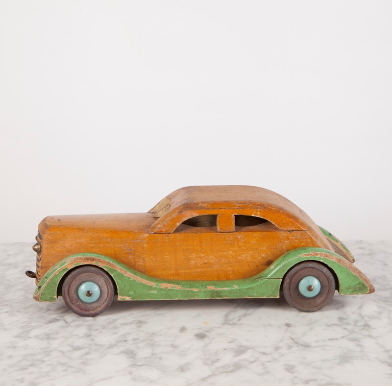 A Small, Vintage Wooden Pull-Along Toy Car-ljw-antiques-0784-2-main-637193028231282285.jpg