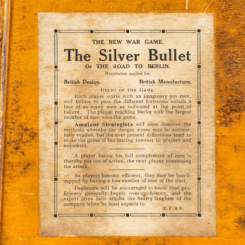 the silver bullet - ww1 propaganda game-ljw-antiques-1160-4-main-637464245802138238.jpg