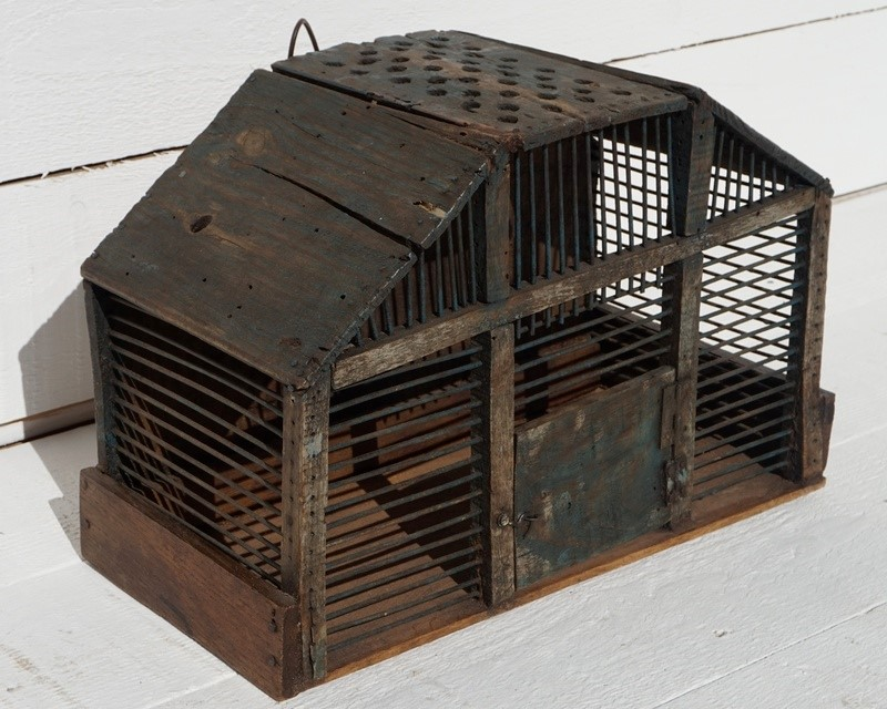 19thC Primitive French Birdcage-llewelyn-and-company-an-3227-2-main-636842792922495212.jpg