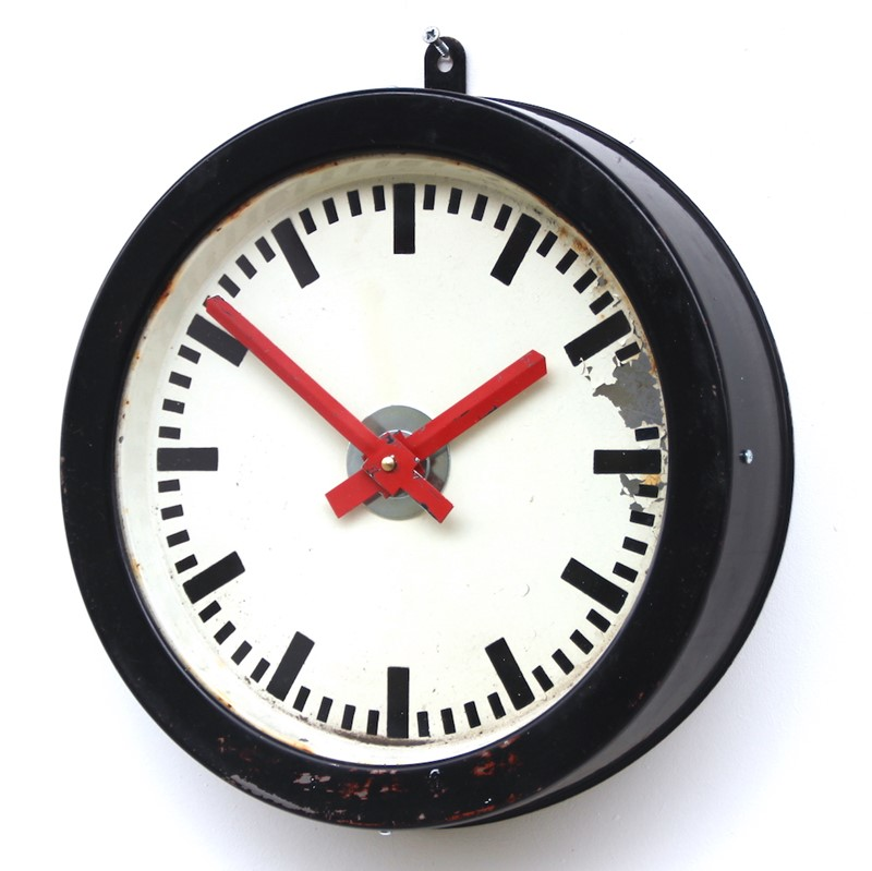 East German 1960s industrial vintage wall clock-london-timepiece-6267a-main-637412139271059121.JPG