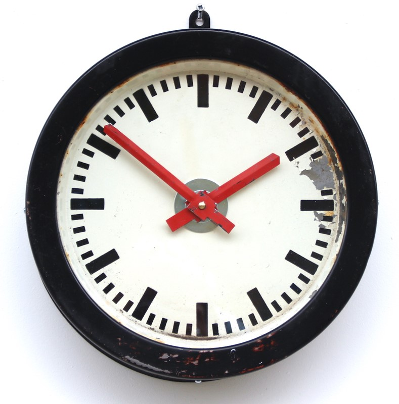 East German 1960s industrial vintage wall clock-london-timepiece-6267c-main-637412139274808647.JPG