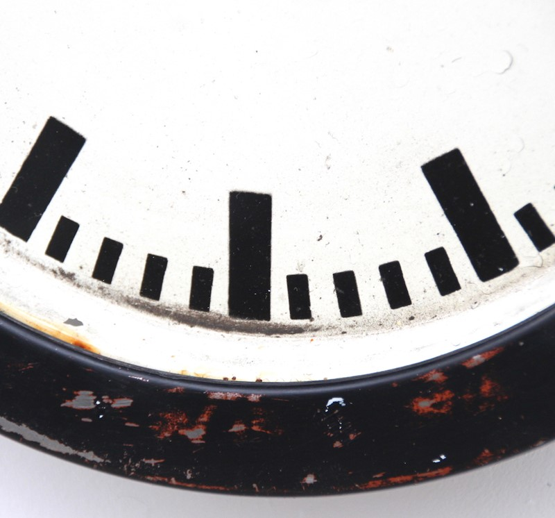 East German 1960s industrial vintage wall clock-london-timepiece-6267d-main-637412139278714676.JPG