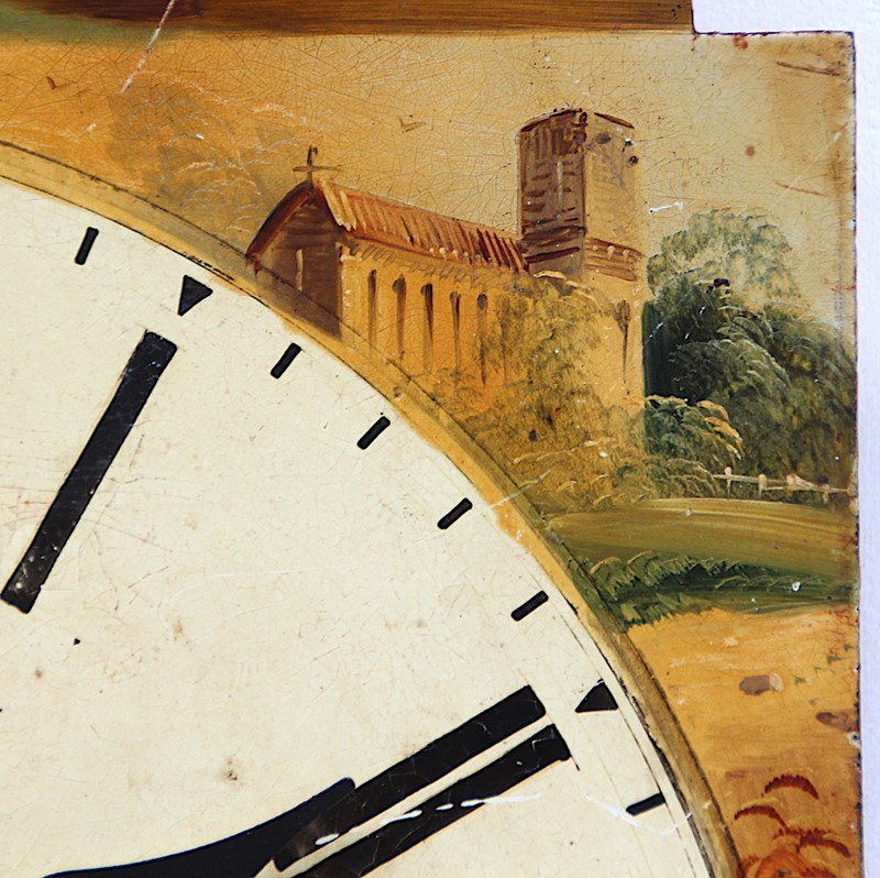 19th century heavy iron clock dial hand painted-london-timepiece-6703f-main-637395817684387873.JPG