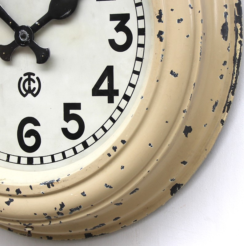 Large 47cm heavy industrial vintage wall clock -london-timepiece-6832e-main-637394936965351095.JPG