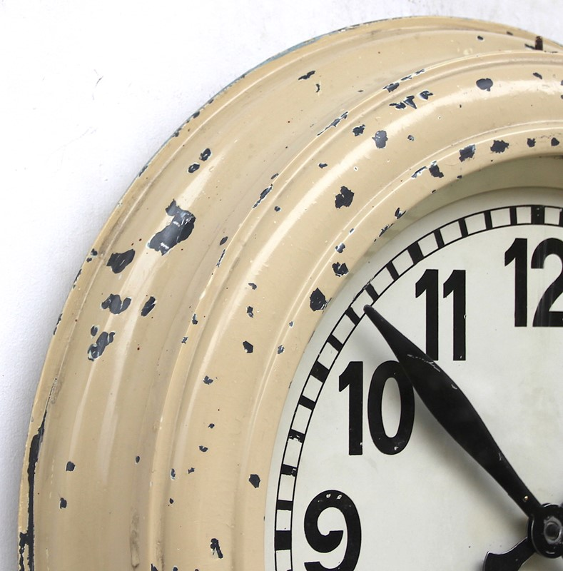 Large 47cm heavy industrial vintage wall clock -london-timepiece-6832f-main-637394936971132670.JPG