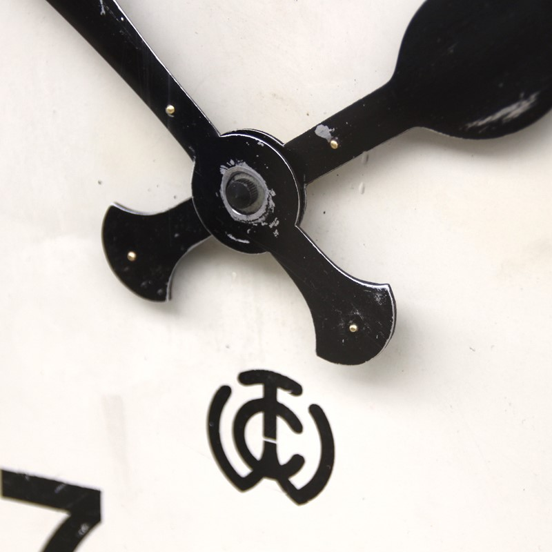 Large 47cm heavy industrial vintage wall clock -london-timepiece-6832p-main-637394936995351069.JPG