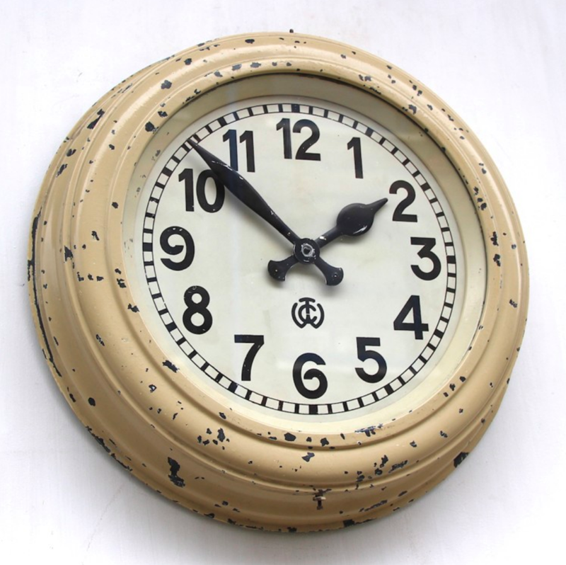 Large 47cm heavy industrial vintage wall clock -london-timepiece-screenshot-2020-10-28-at-195446-main-637395116976152166.png