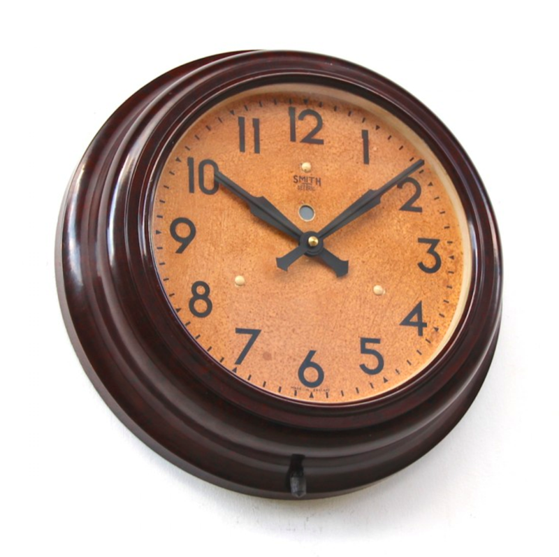 1950s Smiths Bakelite vintage wall clock.-london-timepiece-screenshot-2020-10-28-at-195730-main-637395118584583907.png