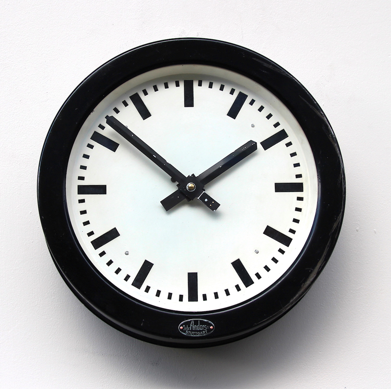 1960s west German vintage industrial wall clock-london-timepiece-screenshot-2021-02-16-at-205236-main-637491055712657335.png
