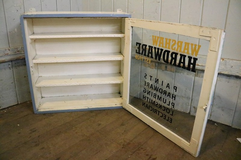 Warshaw Paints Hardware Cabinet -lost-property-img-1552-main-637201356892470958.JPG