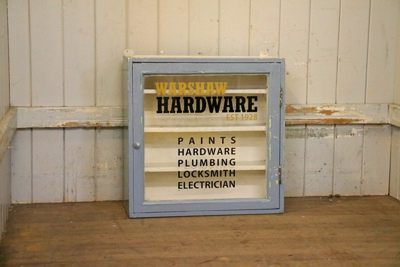 Warshaw Paints Hardware Cabinet -lost-property-img-1566-main-637201356808252511.JPG