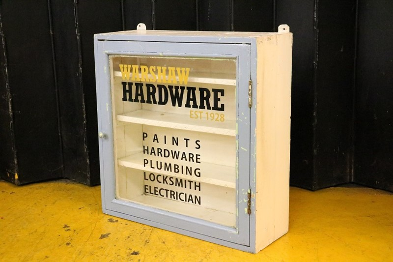 Warshaw Paints Hardware Cabinet -lost-property-img-1577-main-637201357019814471.JPG