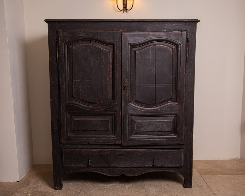 Dark Grey Painted Cupboard French-louise-hall-decorative-271020180620web-main-637403735656321887.jpeg