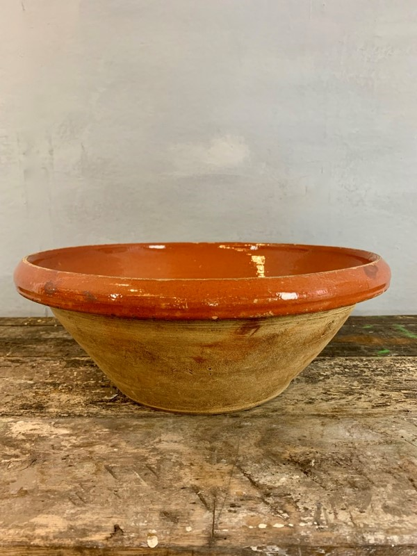 Antique French Confit Bowl-lovingly-made-furniture-img-2343-main-636990625738977875.jpg