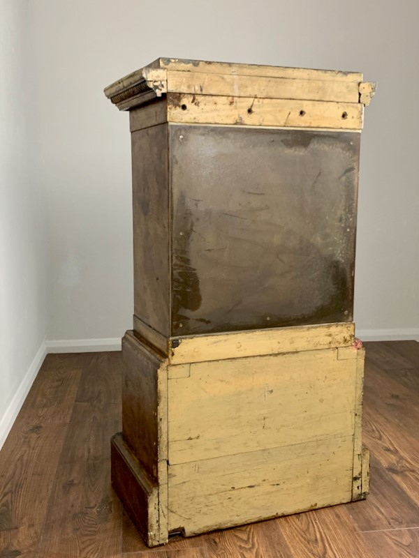 19th Century Antique Iron and Wood Safe, Petitjean-lovingly-made-furniture-img-4164-main-637448518862548383.jpeg