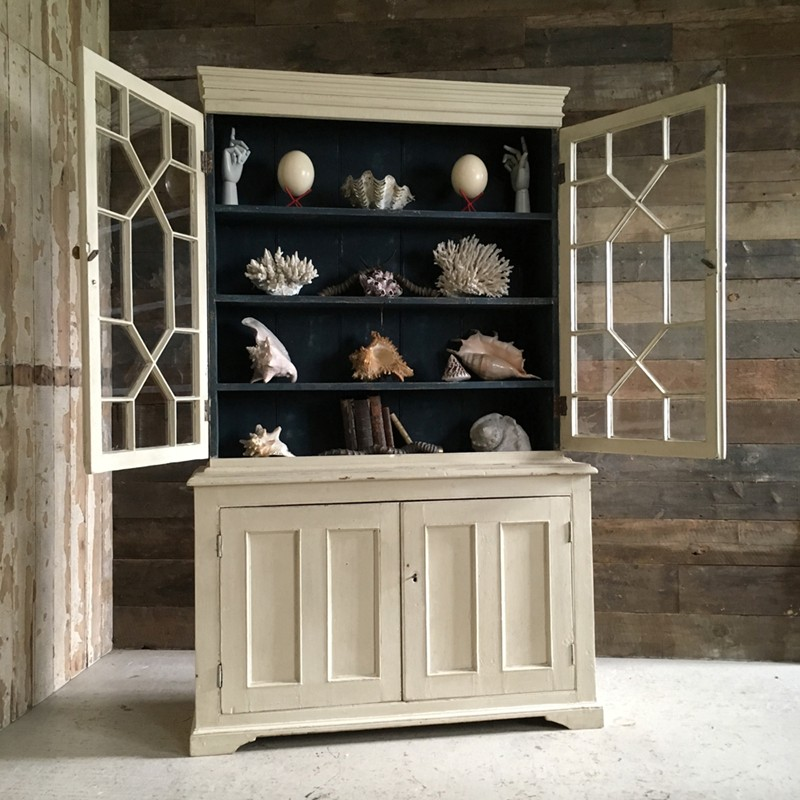 19th C painted pine bookcase / dresser-marc-kitchen-smith-KS5791_ (5)_1000px-main-636608750152665572.jpg