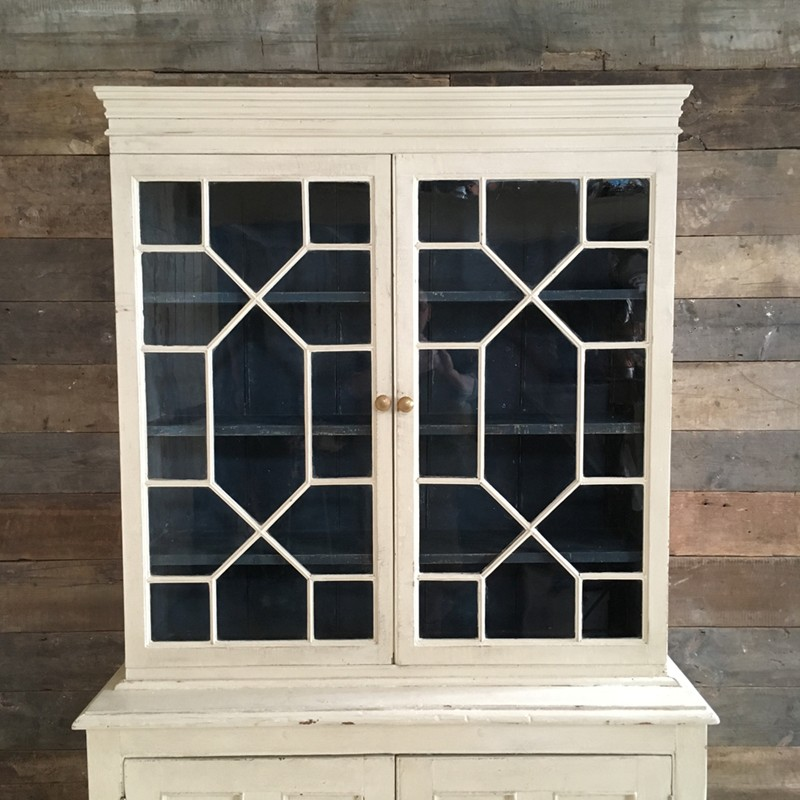 19th C painted pine bookcase / dresser-marc-kitchen-smith-KS5791__1000px-main-636608750199155956.jpg
