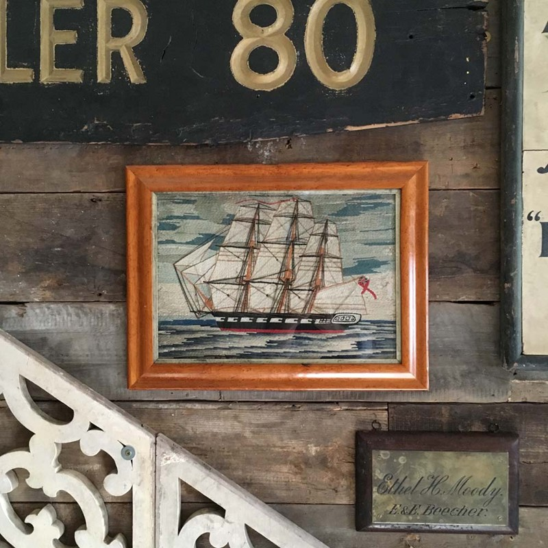 19th century sailor's woolwork - warship-marc-kitchen-smith-KS6665_IMG_9293_1000px-main-636740698477783204.jpg