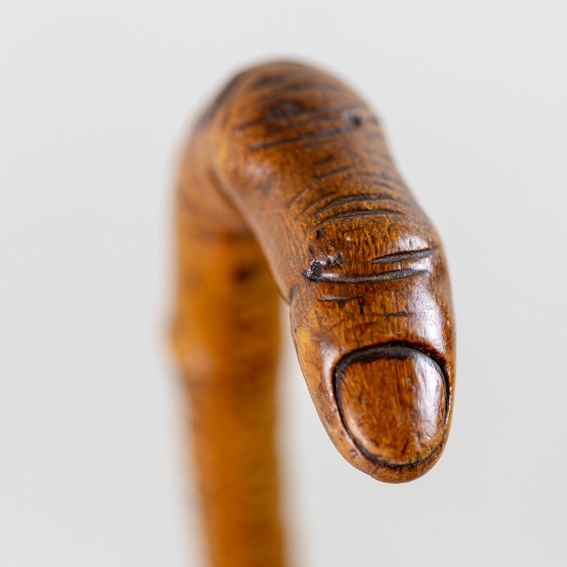 East India Company walking stick - c.1838-marc-kitchen-smith-ks6754--i6b4381-1000px-main-636802421685750196.jpg