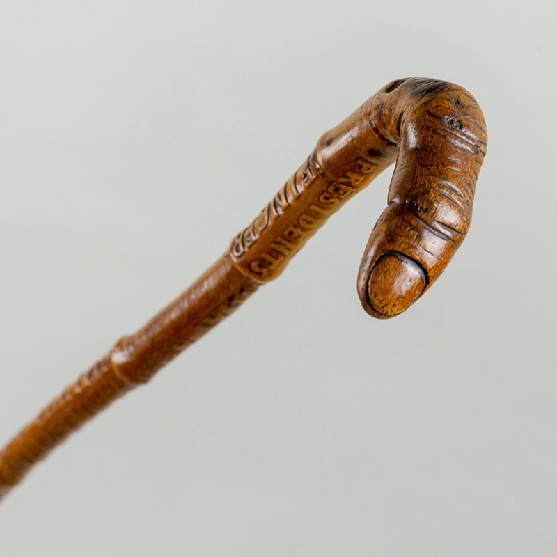 East India Company walking stick - c.1838-marc-kitchen-smith-ks6754--i6b4398-1000px-main-636802421690437376.jpg