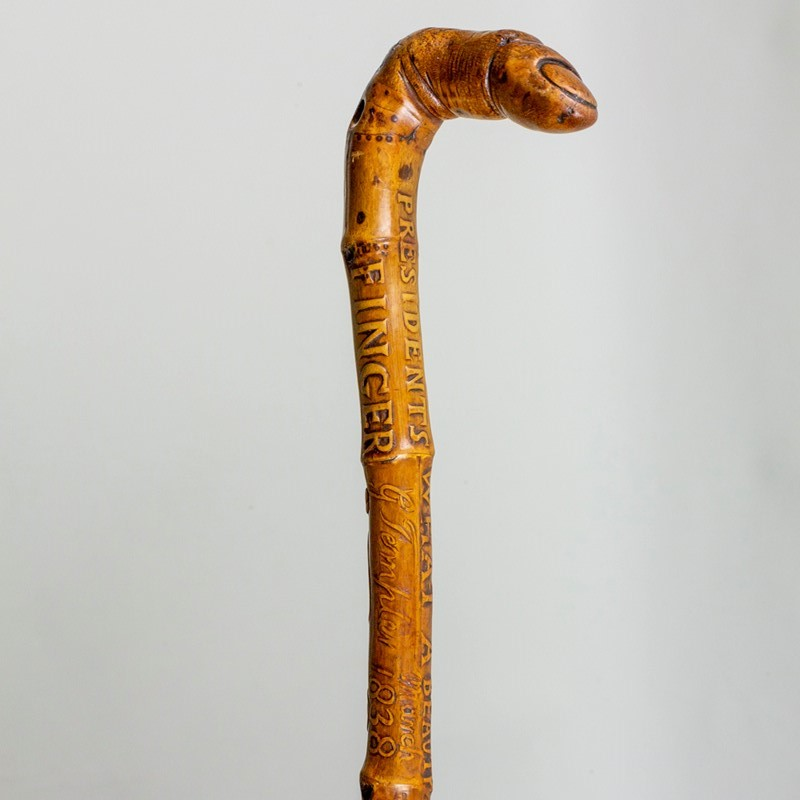 East India Company walking stick - c.1838-marc-kitchen-smith-ks6754--i6b4457-1000px-main-636802421587139006.jpg