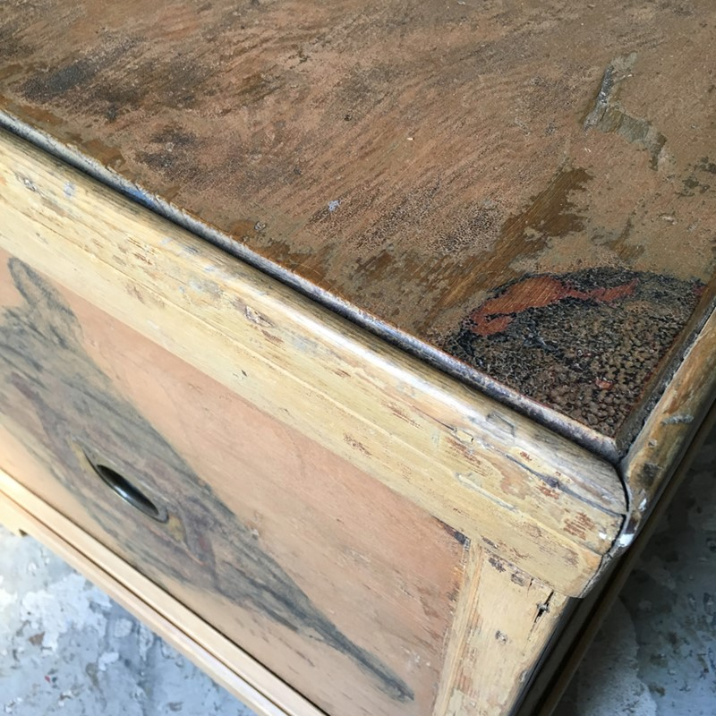 19th C pine blanket box chest-marc-kitchen-smith-ks6999-img-6367-1000px-main-637180757507922193.jpg