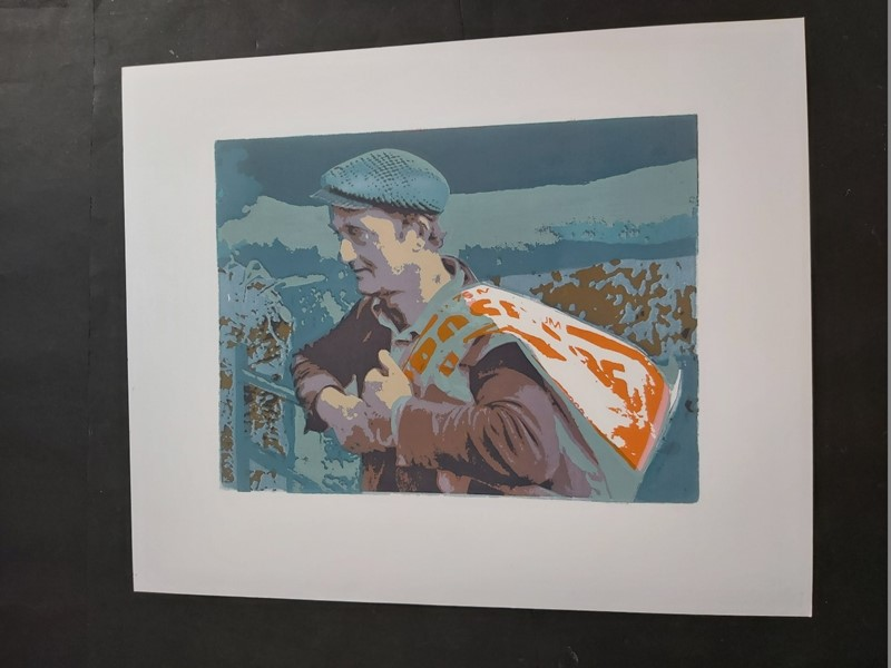 1973 Large Screenprint Radnor Farmer-masthead-art-s15471-1-main-637239457420098094.jpg