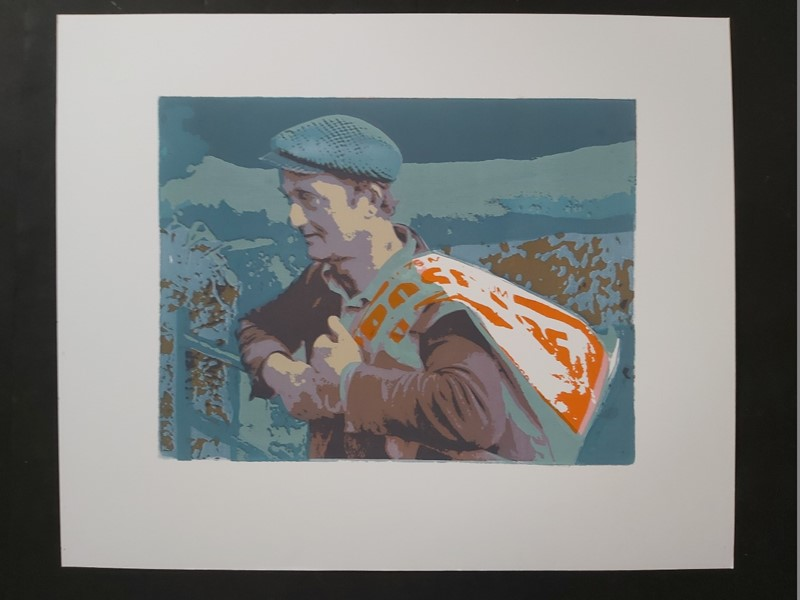 1973 Large Screenprint Radnor Farmer-masthead-art-s15471-2-main-637239457424942139.jpg