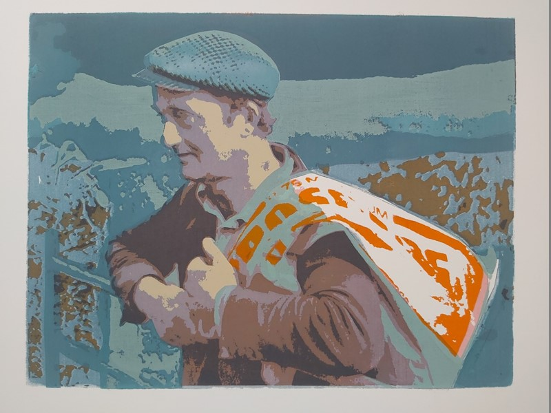 1973 Large Screenprint Radnor Farmer-masthead-art-s15471-3-main-637239457429317114.jpg